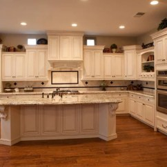 Semi Custom Kitchen Cabinets Reviews Country Style Table Staggered Home Design Ideas, Pictures, Remodel ...