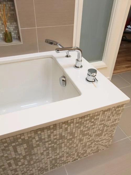 hansgrohe kitchen faucet reviews sink types materials quartz tub deck home design ideas, pictures, remodel and decor