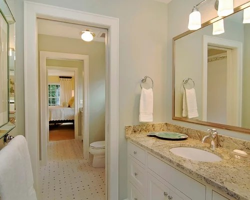 Jack And Jill Bath Ideas Pictures Remodel and Decor