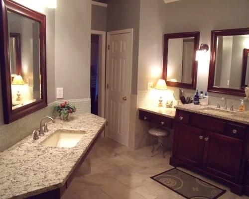 Roswell Bathroom Renovation