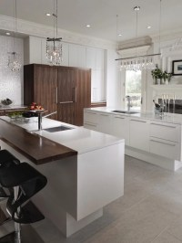 Kitchen Color Combinations | Houzz