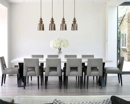 Large Dining Table Seats 1214 People Home Design Ideas