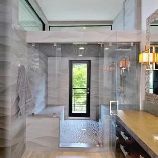 Glass Shower Doors And Walls Houzz