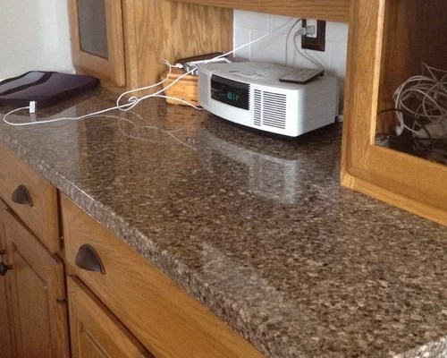 Allen And Roth Quartz Countertop Home Design Ideas Pictures Remodel And Decor