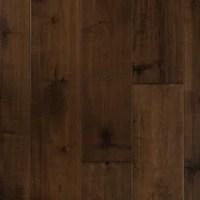 Contemporary Hardwood Flooring   Houzz