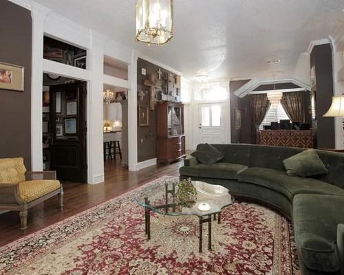 Phenomenal Greenfa Living Room Ideas With Sage Dark Velvet Design On Category Post
