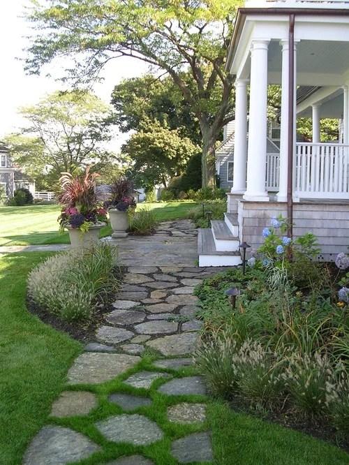 coastal england home design