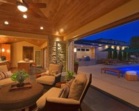 Indoor Outdoor Rooms | Houzz