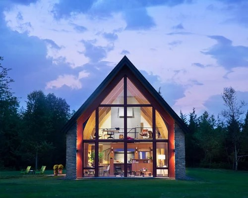 Passive Solar House Plans Houzz