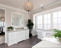 Color Violet Bathroom Design Ideas, Renovations & Photos ...
