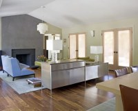 Living Room Vaulted Ceiling | Houzz