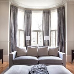 Blinds For Living Room With Curtains Paint Colors Gray Furniture Ideas Photos Houzz Example Of An Ornate Formal Medium Tone Wood Floor Design In London