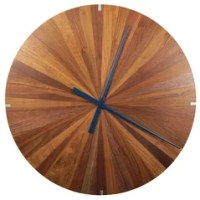 Wud Furniture Design - Brooklyn, NY, US 11216