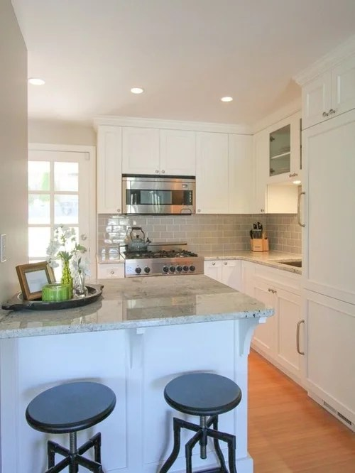 Pental Quartz Countertops Houzz