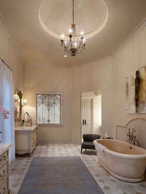 kitchen remodel cost little girls play tuscan style bathrooms ideas, pictures, and decor