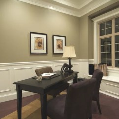 Chair Moulding Ideas Serta Executive Applied Molding Wainscoting Home Design Ideas, Pictures, Remodel And Decor