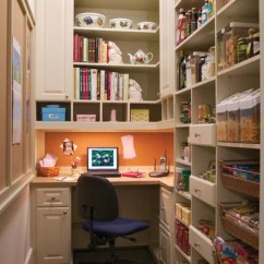 Adding Shelves To Kitchen Cabinets Full 11 Ways Wake Up A Walk-in Pantry