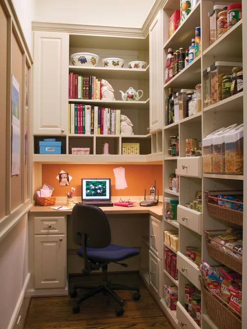 kitchen pull out shelves kraus faucet desk pantry | houzz