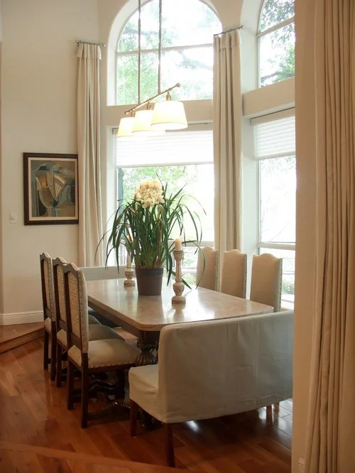 Art Deco Window Treatments Ideas Pictures Remodel And Decor