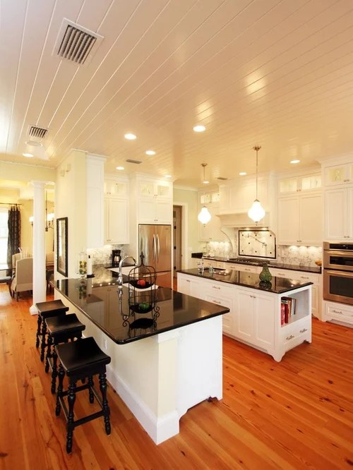 Best Tongue And Groove Ceiling Design Ideas Amp Remodel