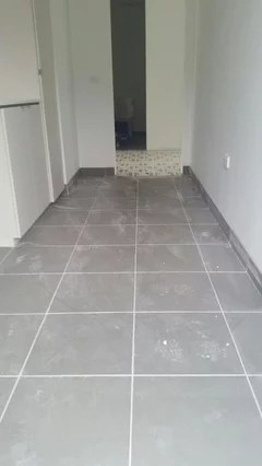can grout colour be changed houzz au