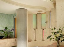 Best Curved Ceiling Design Ideas & Remodel Pictures | Houzz