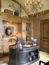 Decorate My Office | Houzz