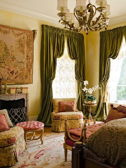 Italian Curtains Ideas Pictures Remodel And Decor