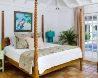 Tropical Bedroom Design Ideas, Remodels & Photos