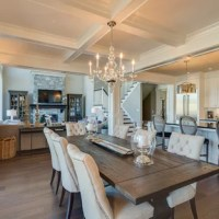 75 Most Popular Traditional Dining Room Design Ideas for ...