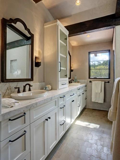 22 Model Bathroom Tiles Zimbabwe