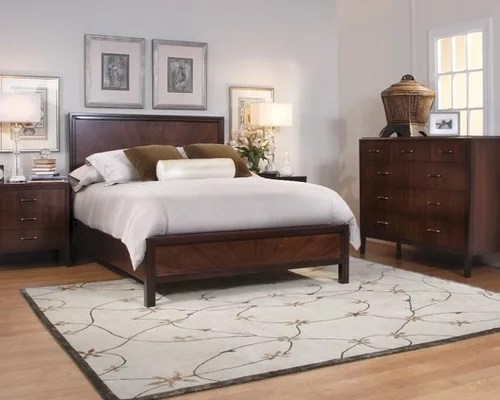 Transitional Bedroom Furniture Ideas, Pictures, Remodel