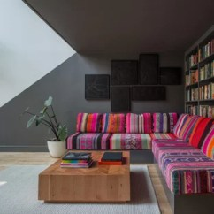 Contemporary Living Room Design Ideas Small Images 75 Most Popular For 2019 Idea In Portland