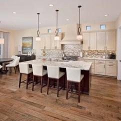Cherry Wood Kitchen Island Living Spaces Tables Elegant Designs   Houzz