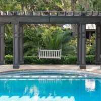 Most Popular Transitional Pool Design Ideas & Remodeling ...