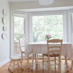 Light Grey Walls White Trim Living Room Color Ideas For With Dark Wood Floors Benjamin Moore Classic Gray | Houzz