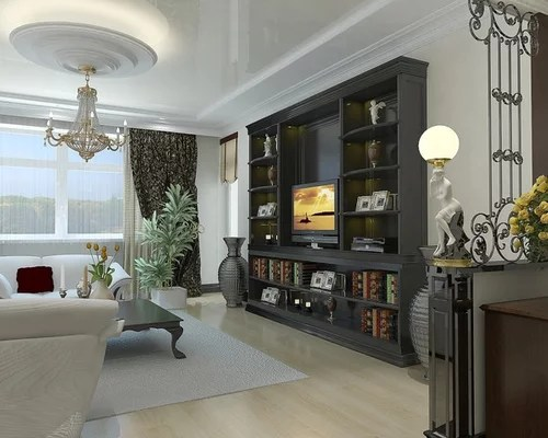 light coloured living room ideas wall unit designs for small | houzz