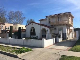 spanish exterior colonial paint revival trim colors accent should comment save email
