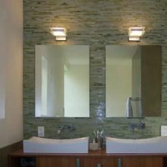 48 Kitchen Sink Base Cabinet Blue Rugs Voguebay Teardrop Glass Tile | Houzz