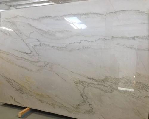 natural maple kitchen cabinets sink drain installation calacatta quartzite | houzz