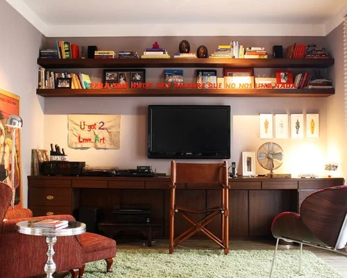 ergonomic chair bd extreme rocker gaming home office shelving | houzz