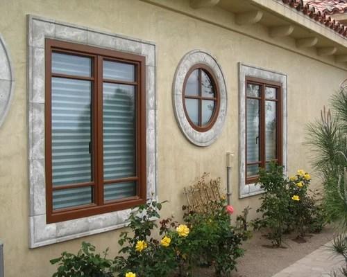 Window Design Houzz