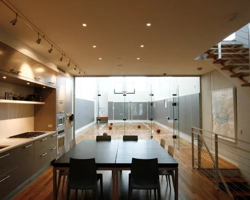 Squash Court Home Design Ideas Pictures Remodel and Decor
