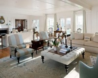 Beach Living Room Furniture Home Design Ideas, Pictures ...