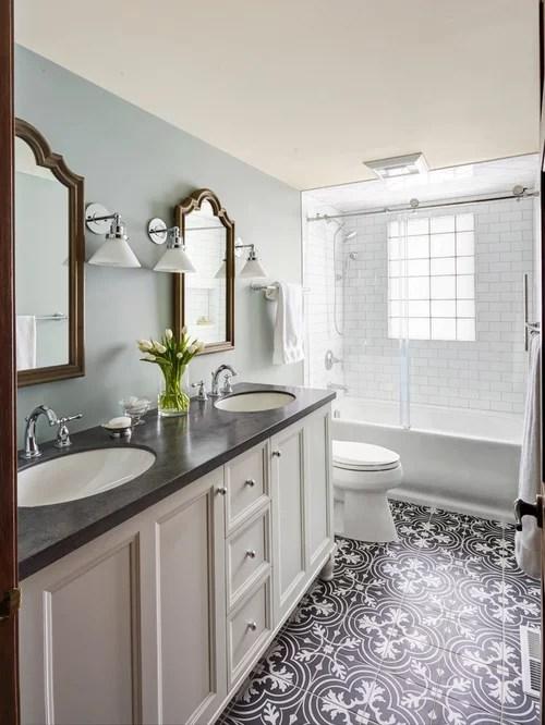 best 30 bathroom ideas | houzz