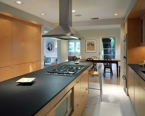 Honed Countertops Ideas Pictures Remodel and Decor