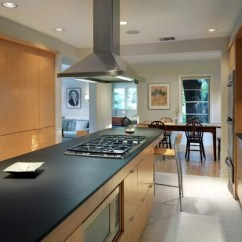 Kitchen Remodel Austin Islands On Sale Honed Countertops Home Design Ideas, Pictures, And ...