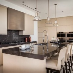 White Kitchen Faucet Pull Down Tuscan Ideas Taupe   Houzz