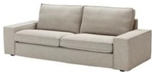 sofa ikea kivik opiniones raymour and flanigan parker reviews anyone have or experience with the