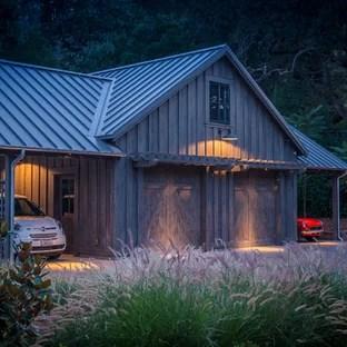 75 Most Popular Carport Design Ideas For 2019 Stylish